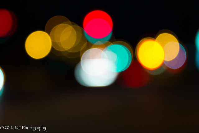 2012_Aug_29_Traffic Lights_016