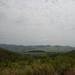 Angola impressions - IMG_2797_CR2_v1
