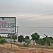 Angola impressions - IMG_2831_CR2_v1
