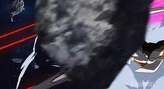 Gundam AGE 4 FX Episode 45 Cid The Destroyer Youtube Gundam PH (29)