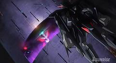 Gundam AGE 4 FX Episode 45 Cid The Destroyer Youtube Gundam PH (112)