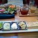 20110703_food_samovar_1det