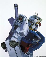 gundam fix box illustration by hajime katoki (46)