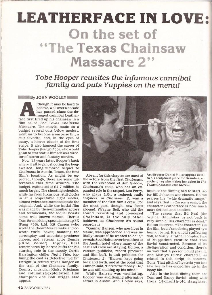 TCM2 article 1