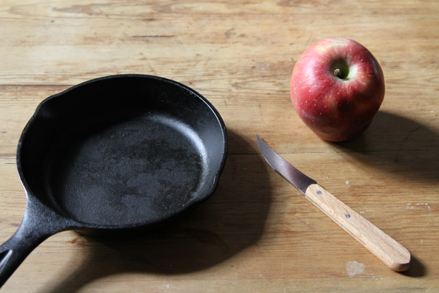 apples2630