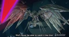 Gundam AGE 4 FX Episode 45 Cid The Destroyer Youtube Gundam PH (95)