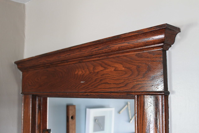 new DECORATIVE WOOD MOLDING AND TRIM | SPENCER SALES