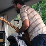 Pregnancy Scares @ Arboretum Music + Arts Festival