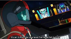 Gundam AGE 4 FX Episode 49 The End of a Long Journey Youtube Gundam PH (35)