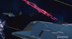 Gundam AGE 4 FX Episode 46 Space Fortress La Glamis Youtube Gundam PH (90)