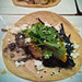 20111127_food_lavictoria_3det