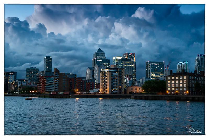 Londres_2012-12