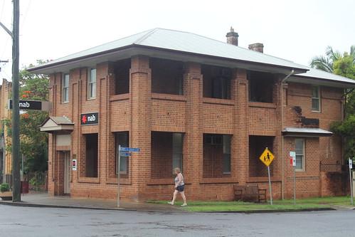 IMG 2681 Bank Corner Bellingen Oak & Hyde Streets