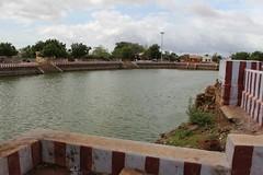 Saravana Poihai