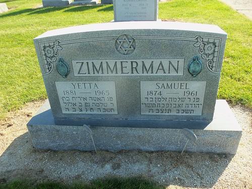 Zimmerman (2)