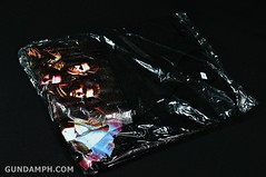 Resident Evil 6 Special Pack Jacket & Shirt PS3 Philippines Release (5)