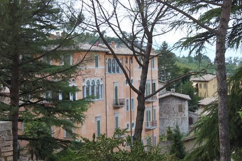 20120812_5499_Spoleto