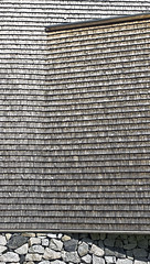 Viikki Facade Fold