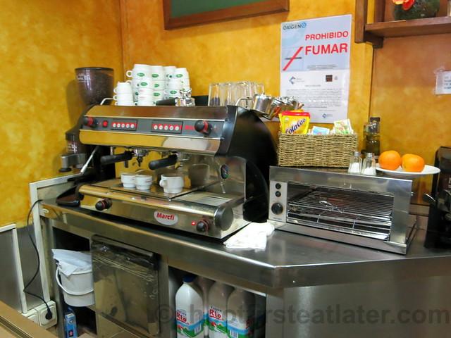 Valpan Pasterleria-006