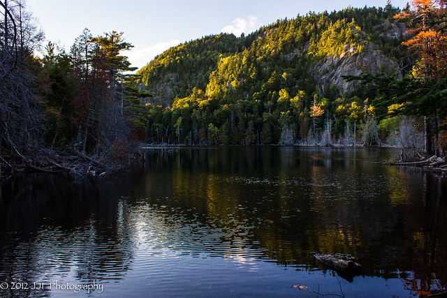 2012_Sep_02_ADK Giant_064