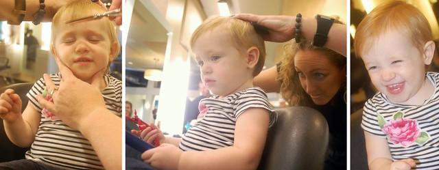 clare haircut (1280x498)