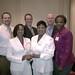 Dell ProSupport wins Mary Catherine Strobel Award