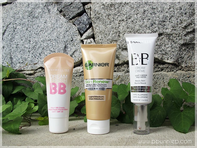 BB cream collection_01