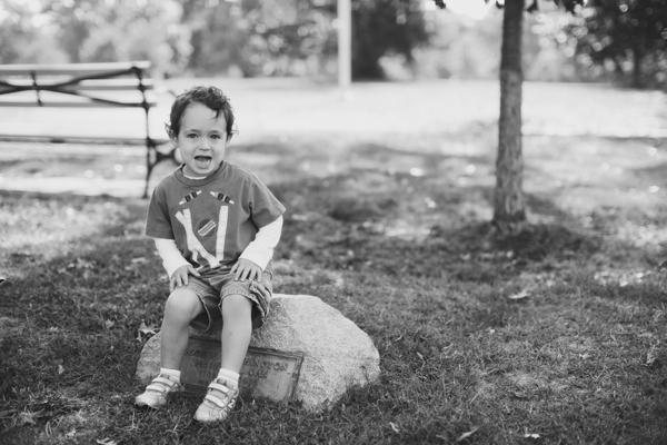 001_karen seifert forest hill park family photography