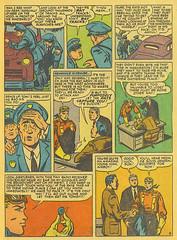 airboy v5 # 12 pg 09