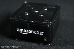 Revoltech Danboard Mini Amazon Box Version Review & Unboxing (12)