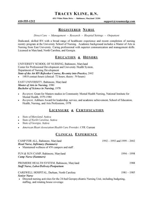 professional resume layout onebuckresume resume layout flickr