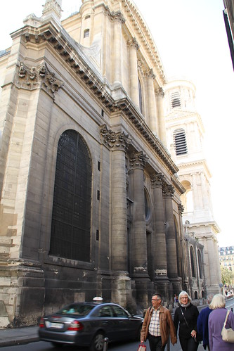 St Stulpice