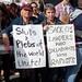 2012-09-22 slutwalk-3031