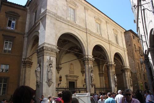 20120808_4971_Siena-Palazzo Chigi-Saracini