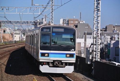 DSC_7145