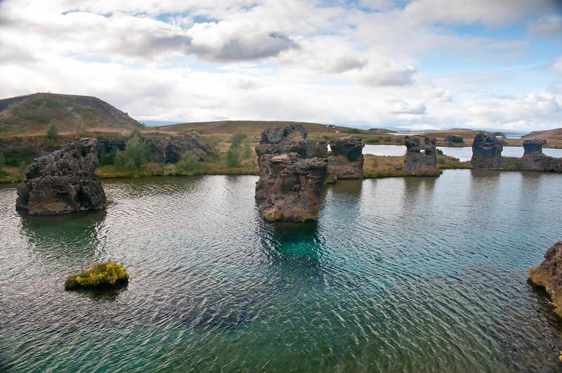 LakeMyvatnHikes-13.jpg