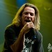 Banda Ugly Kid Joe
