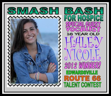 Smash Bash 9-8-12a