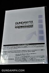 GFF MC #1003 MRX-010 Psycho Gundam MK-II (9)