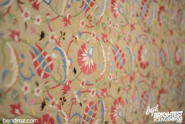 Sep 28, 2012-Textile Museum BYT 34 - Ben Droz