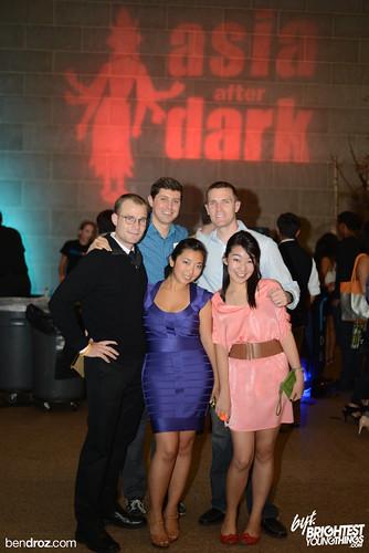 Sep 28, 2012-Asia After Dark BYT 08 - Ben Droz