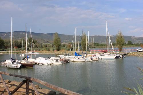 20120813_5524_lago-di-Trasimeno
