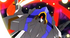 Gundam AGE 4 FX Episode 45 Cid The Destroyer Youtube Gundam PH (102)