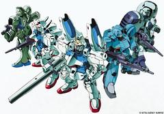 gundam fix box illustration by hajime katoki (23)