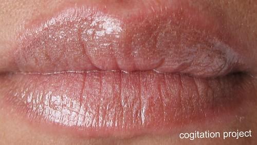 LMdB-lip-creme-catherine-IMG_3568