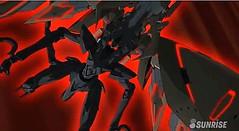 Gundam AGE 4 FX Episode 49 The End of a Long Journey Youtube Gundam PH (115)