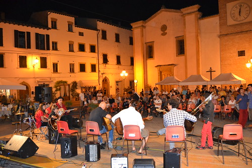 Montaione2012