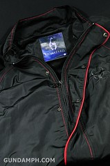 Resident Evil 6 Special Pack Jacket & Shirt PS3 Philippines Release (18)