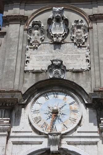 20120812_5449_Spoleto-clock