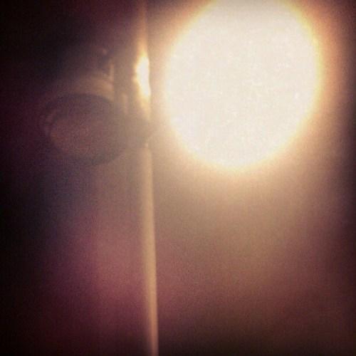 7. Light